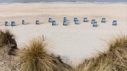 Hotels in Sylt