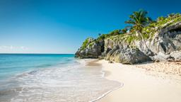 Hotels in Tulum