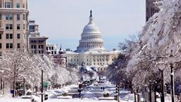 Hotels in Washington, D.C.