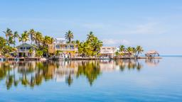 Hotels in Florida Keys