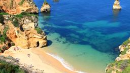 Hotels in Algarve