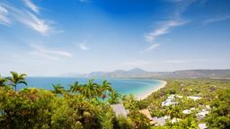 Hotels in Port Douglas - in der Nähe von: St Mary's by the Sea Chapel